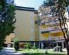 CK Ludor - Apartmány CLAUDIA  - 1