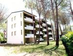 CK Ludor - Apartmány ABBAZIA