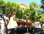 CK Ludor - Apartmány ADRIANA