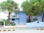 CK Ludor - Rezidencia OCEANO