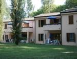 CK Ludor -  Apartmány ALBARELLA