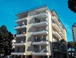 CK Ludor - Apartmány ALBATROS