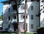 CK Ludor - Apartmány ALISEI CRISTINA