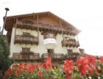 CK Ludor - Hotel ALMAZZAGO ***