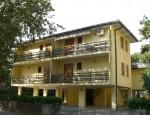 CK Ludor - Apartmány ANDREA DORIA I