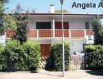 CK Ludor - Villa ANGELA A-B
