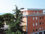 CK Ludor - Apartmány ANGELA - PORDENONE