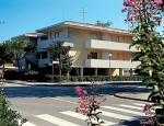 CK Ludor - Apartmány ANGOLO