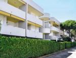 CK Ludor - Apartmány ANTARES