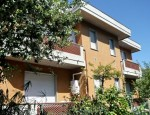 CK Ludor - Apartmány MARINA DI MASSA
