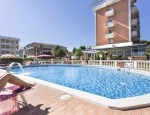 CK Ludor - Hotel APOLLO ***
