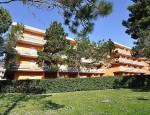 CK Ludor - Apartmány ATOLLO A