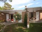 CK Ludor - Villaggio AZALEA