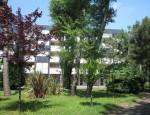 CK Ludor - Apartmány A MARE