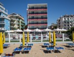 CK Ludor - Hotel BAIA DEL MAR ****