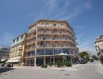 CK Ludor - Hotel BELLEVUE ***