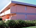 CK Ludor - Apartmány MARINA DI BIBBONA