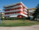 CK Ludor - Apartmány BILOBA LANDORA