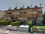 CK Ludor - Apartmány BISSONA