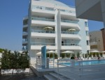 CK Ludor - Rezidencia BLUE BAY RESORT