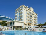 CK Ludor - Hotel BOLIVAR ***
