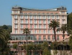 CK Ludor - Hotel BRISTOL ****