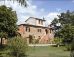 CK Ludor - Villa PODERE CAGGIOLO