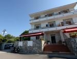 CK Ludor - Hotel CALANCA ***