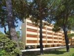 CK Ludor - Apartmány CALIPSO