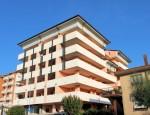 CK Ludor - Apartmány CAPITOL