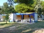 CK Ludor - Villaggio CAPO VIESTE