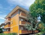 CK Ludor - Apartmány CARINZIA