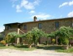 CK Ludor - Villa CASA BELLA