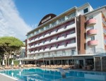 CK Ludor - Hotel CESARE AUGUSTUS ****