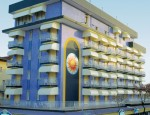 CK Ludor - Hotel CHRISTIAN ***