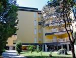 CK Ludor - Apartmány CLAUDIA