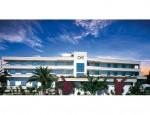 CK Ludor - Hotel CLORINDA ****