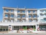 CK Ludor - Hotel COLONNA ***
