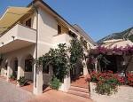 CK Ludor - Hotel CORALLO ***