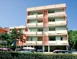 CK Ludor - Apartmány CORMORAN