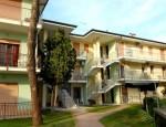 CK Ludor - Apartmány CORTINA