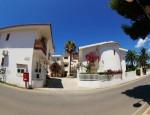 CK Ludor - Hotel COSTA AZZURRA