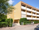 CK Ludor - Apartmány CROCE DEL SUD LAVINIA
