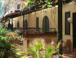 CK Ludor - Hotel rezidencia LA DARSENA