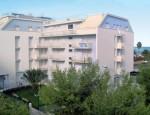 CK Ludor - Rezidencia DELFINI