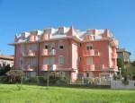 CK Ludor - Rezidencia DORIA II