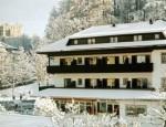 CK Ludor - Hotel BOLOGNA ***