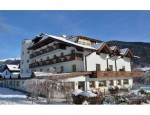 CK Ludor - Hotel KOFLERHOF ***+