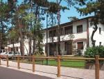 CK Ludor - Rezidencia DUNE-GIARDINI