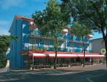 CK Ludor - Hotel EDERA **